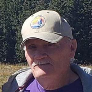 Dave Sloan