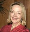 Joyce Graham, MS, LPC