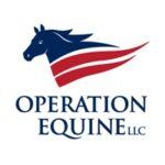 Operation Equine