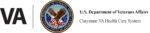 Veterans Administration – Cheyenne VAMC