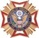 VFW – Department of Colorado