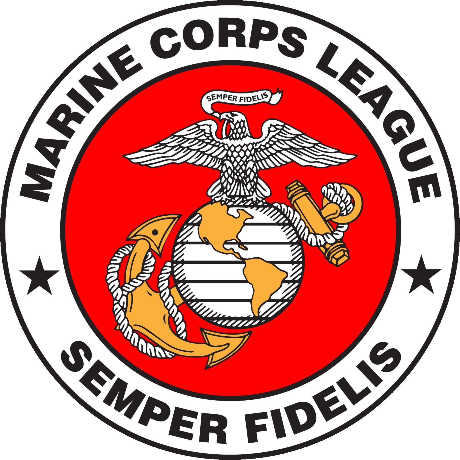 Marine Corps League Detachment #1250 - Loveland