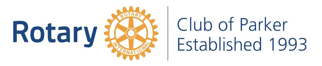 Rotary Club of Parker