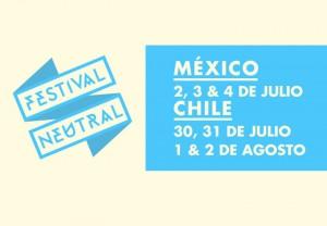 FestivalNeutral2