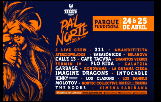 PalNorte2015