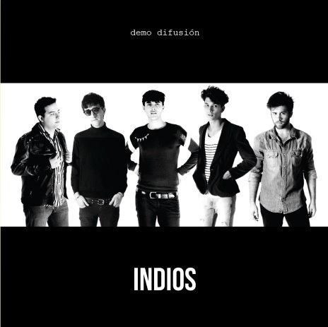 Indios02