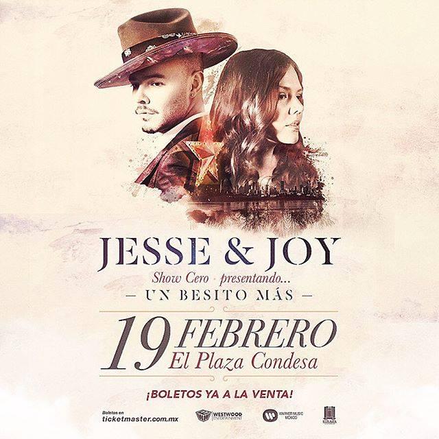 jesse-y-joy-cartel-el-plaza
