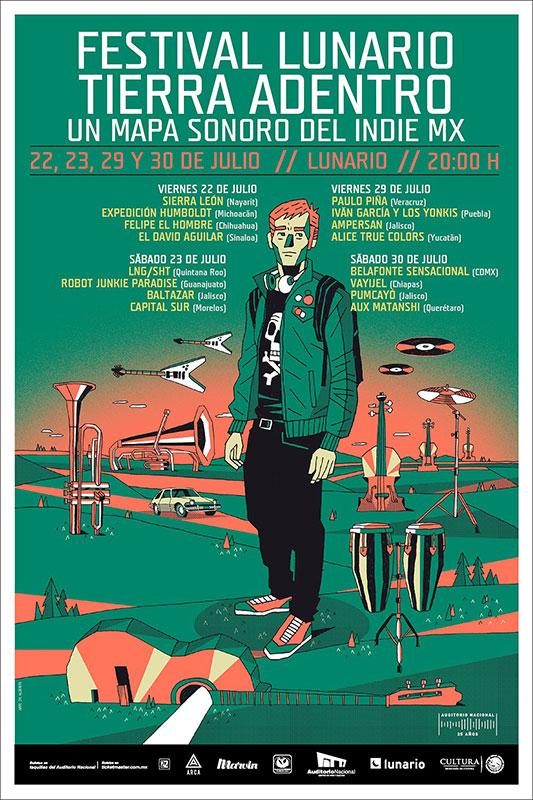 Festival-Lunario-Tierra-Adentro
