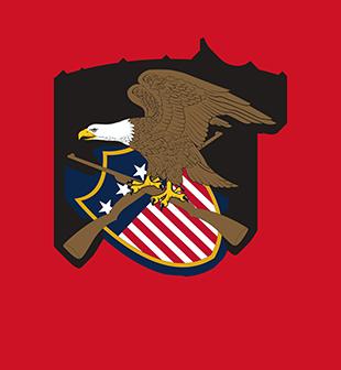 FREEPORT REVOLVER & RIFLE ASSOCIATION