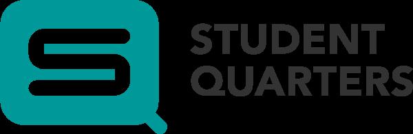 Student Quarters logo