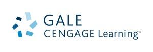 Gale Cengage logo