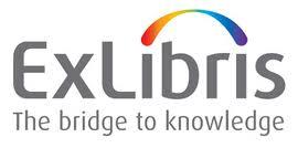 Ex Libris Group logo