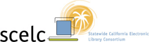 Statewide California Electronic Library Consortium (SCELC)