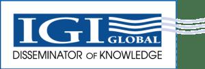 IGI Global