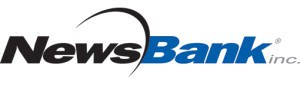 NewsBank