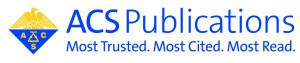 American Chemical Society Publications