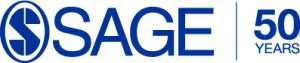 SAGE Publications - Celebrate 50th year