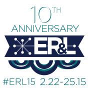 ER&L 15 Anniversary logo_180X180