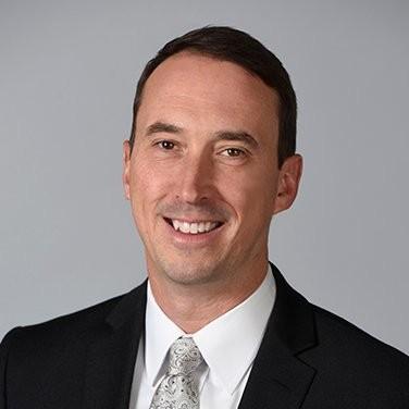 Matt McDarby