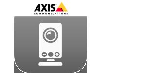 Downloads Axis Camera Companion for PC