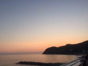 Visit Levanto Italy Liguria Cinque Terre