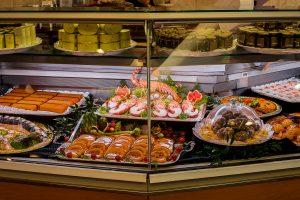 peck-milano-gourmet-store-Milan