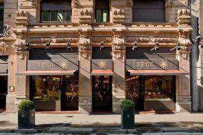 peck-milano-gourmet-store2-copy