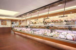 peck-milano-gourmet-shop-milan-cheeses