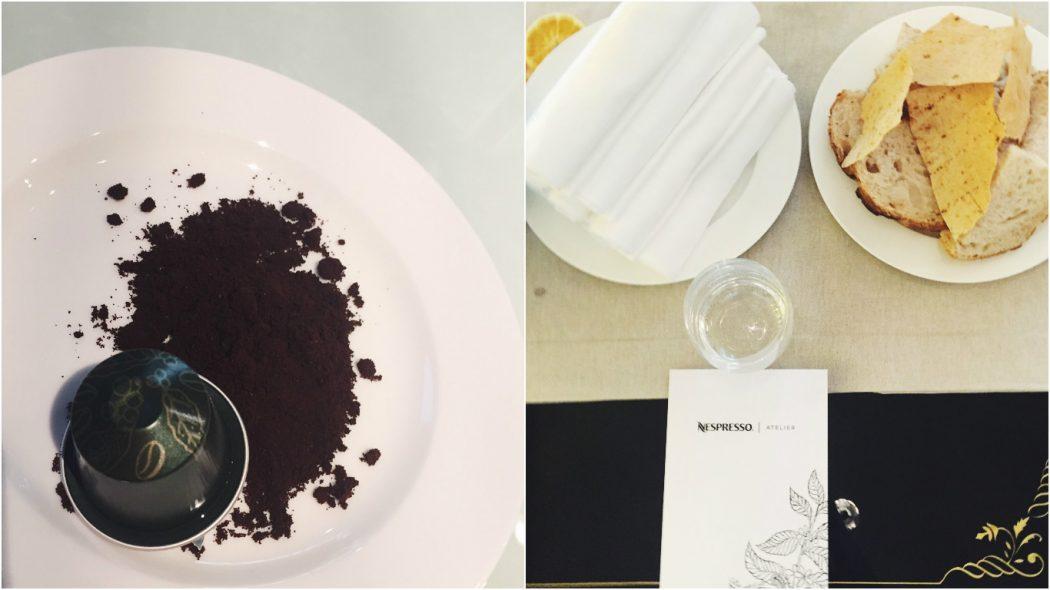 alelier-nespresso-milan