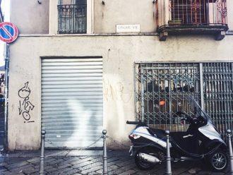 5 Vie Milan Cinque Vie Milano
