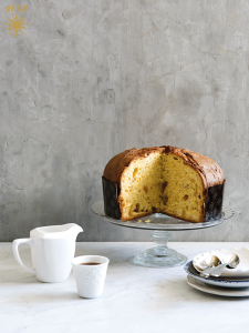 where-to-buy-panettone-in-milan-peck-orange-pineapple-and-ginger