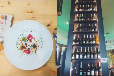 Italy Loves Food Taste of East Lombardy Bergamo Airport