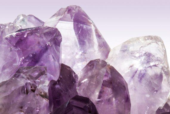 best crystal shops in Milan