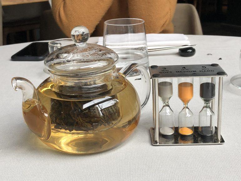 MU dimsum Milano tea 5