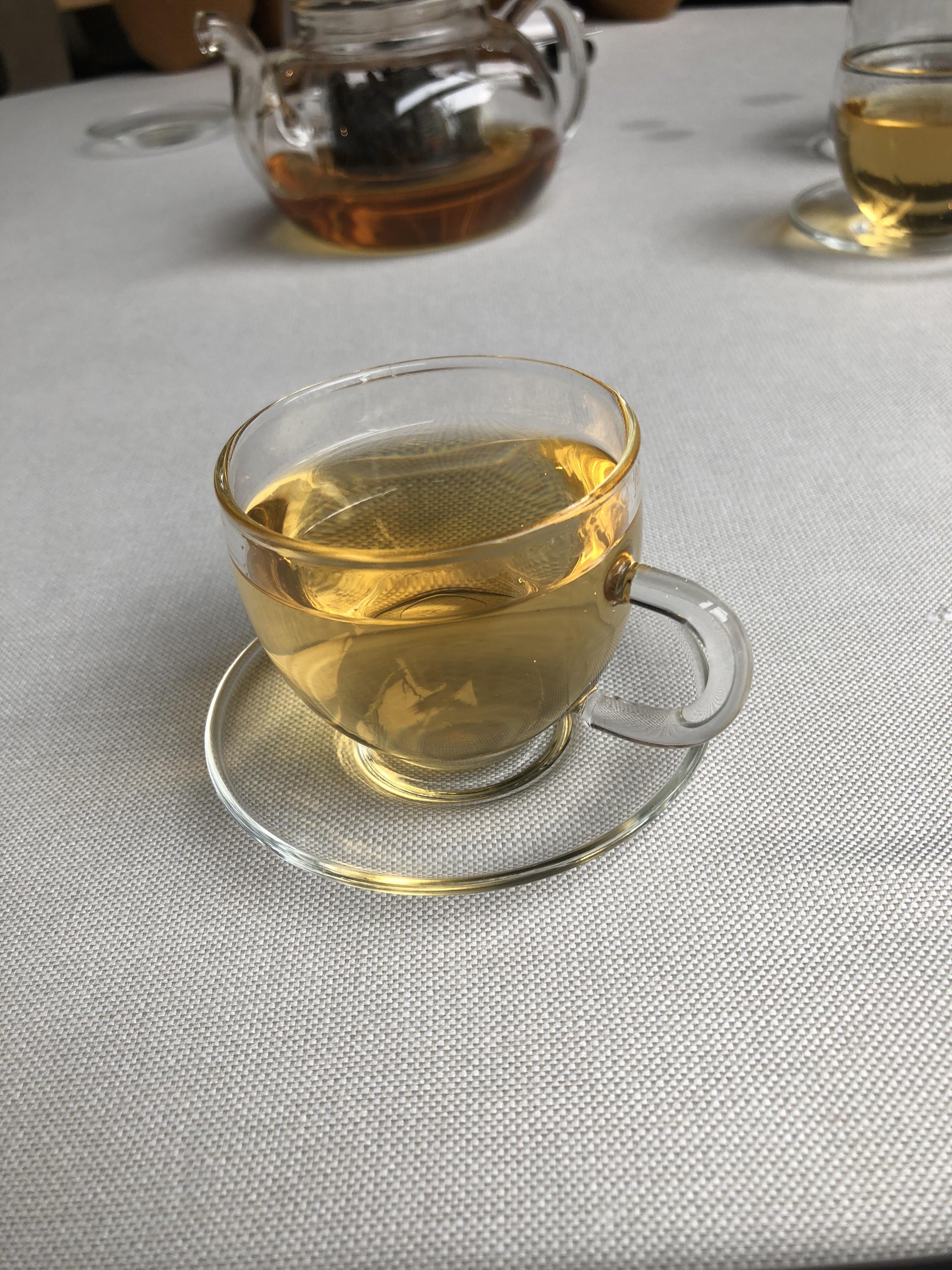 MU dimsum Milano tea 6