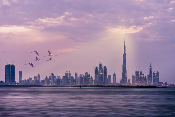 At the Top Burj Khalifa Tickets