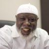 Sheikh Ali