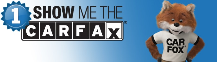 best auto show me the carfax2