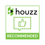 Island Way Clean and Seal Houzz Recommended
