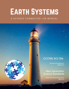Earth Systems Lab Manual