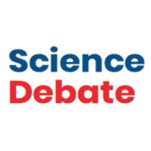 Science Debate supports Science Connected Magazine