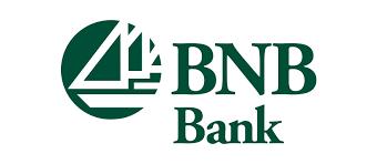BNB Bank