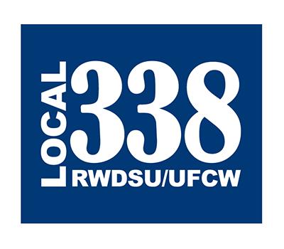 Local 338