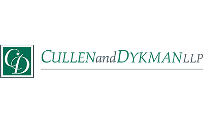 Cullen and Dykman