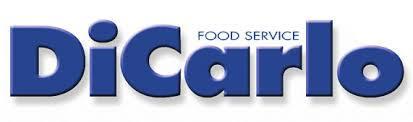 DiCarlo Food Service