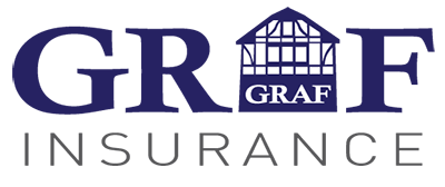 Graf Insurance