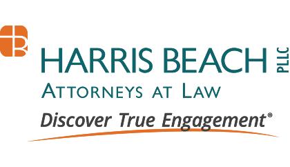Harris Beach Attorneys at Law