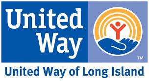 United Way of Long Island