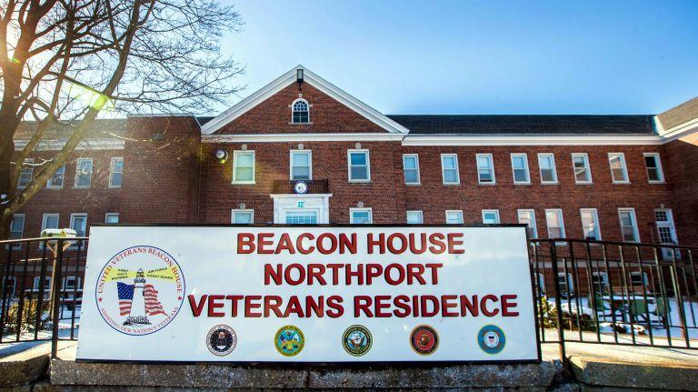 Beacon House Northport