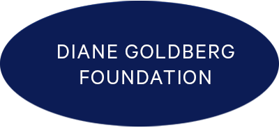 Diane Goldberg Foundation